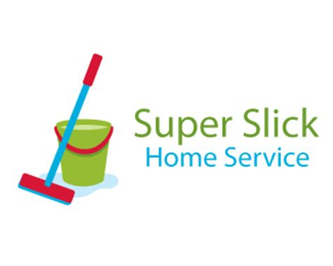Keeping The House Clean Every Week: A Schedule - Homedit
